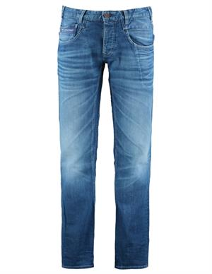PME Legend COMMANDER 2 STRETCH DENIM PTR985-BBW