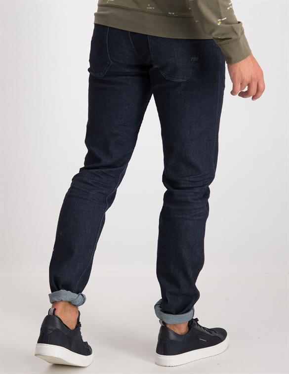 PME Legend PME LEGEND NIGHTFLIGHT JEANS Black PTR120