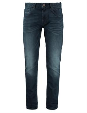 PME Legend PME LEGEND NIGHTFLIGHT JEANS Light PTR120-LMB