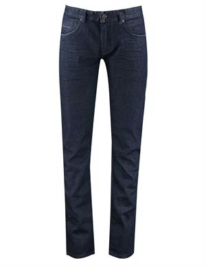 PME Legend PME LEGEND NIGHTFLIGHT JEANS PTR120