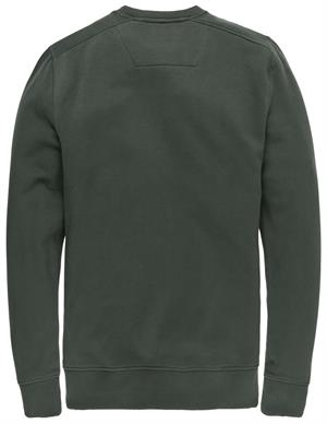PME Legend R-neck brushed sweat PSW205401