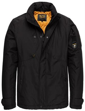 PME Legend Zip jacket Rip Camou Airpack PJA206116