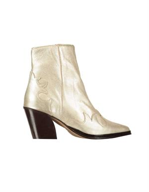 Tango Leather Western Boot Ella Oblique 12-g