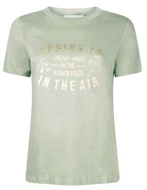 Tramontana T-Shirt Spring Is In The Air I02-99-401