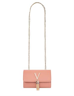Valentino Bags Divina VBS1R403G