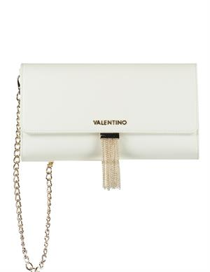 Valentino Bags Piccadilly VBS4I601N