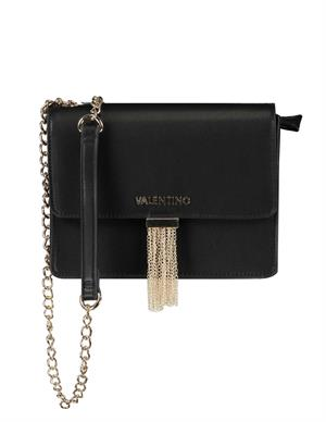 Valentino Bags Piccadilly VBS4I602N