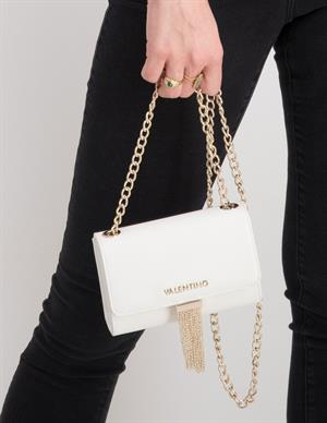 Valentino Bags Piccadilly VBS4I603N