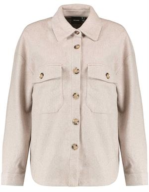 Vero moda VMALLY JACKET 10235681