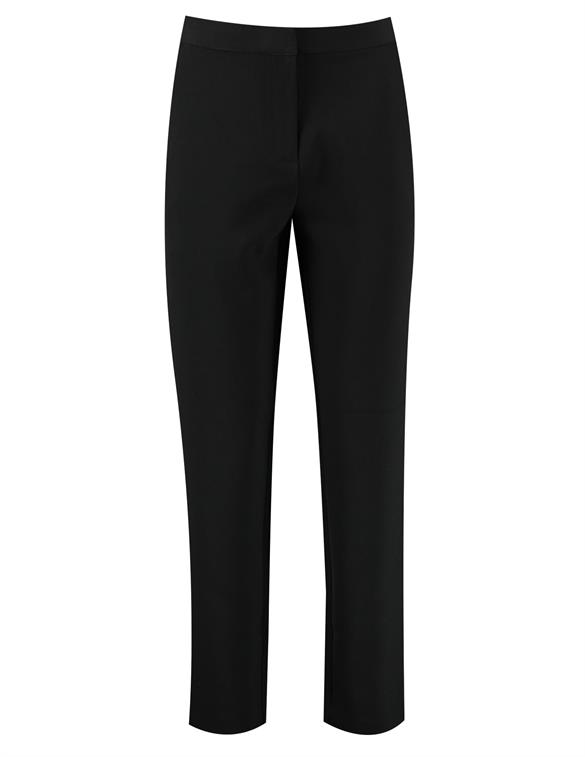 Vero moda VMFILLIPA LONG PANT GA EXP 10246453