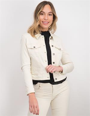 Vero moda VMHOT SOYA LS JACKET COLOR 10209864