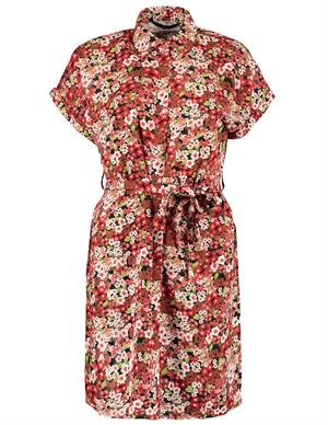 Vero moda VMSIMPLY EASY S/S SHIRT DRESS WVN 10245163