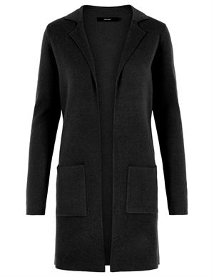 Vero moda VMTASTY FULLNEEDLE LS NEW COATIGAN 10215659