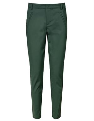 Vero moda VMVICTORIA MR ANTIFIT ANKLE PANTS C 10186583