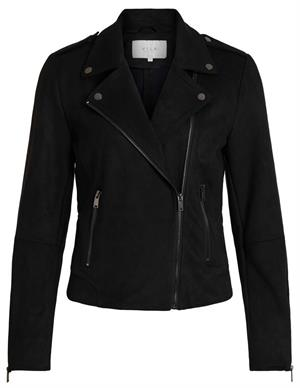 Vila VIFADDY JACKET - NOOS 14057232